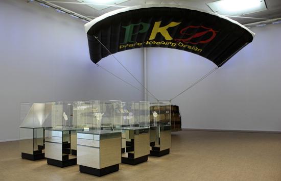 21museum007