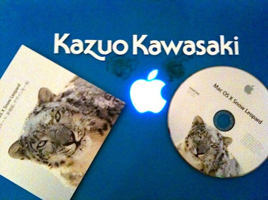 01_snowleopard