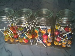 11_candy