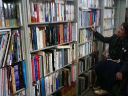 16_books