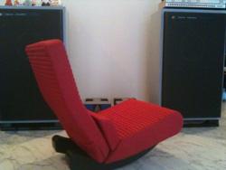 06_chair