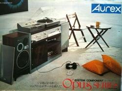 42_aurex1