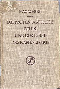 die_protestantische_cover