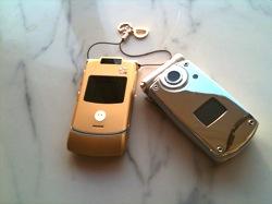 091201phone1