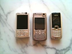 091201phone2