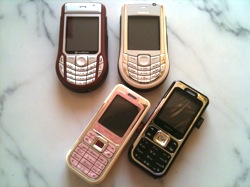 091201phone3