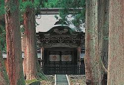 091205eiheiji