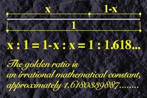 091210goldenratio3