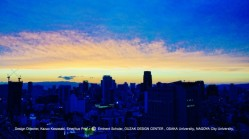 Blog2010:06.011